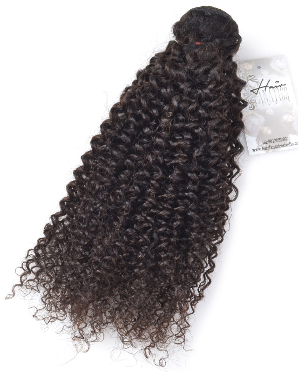 curly-virgin-hair-bundle