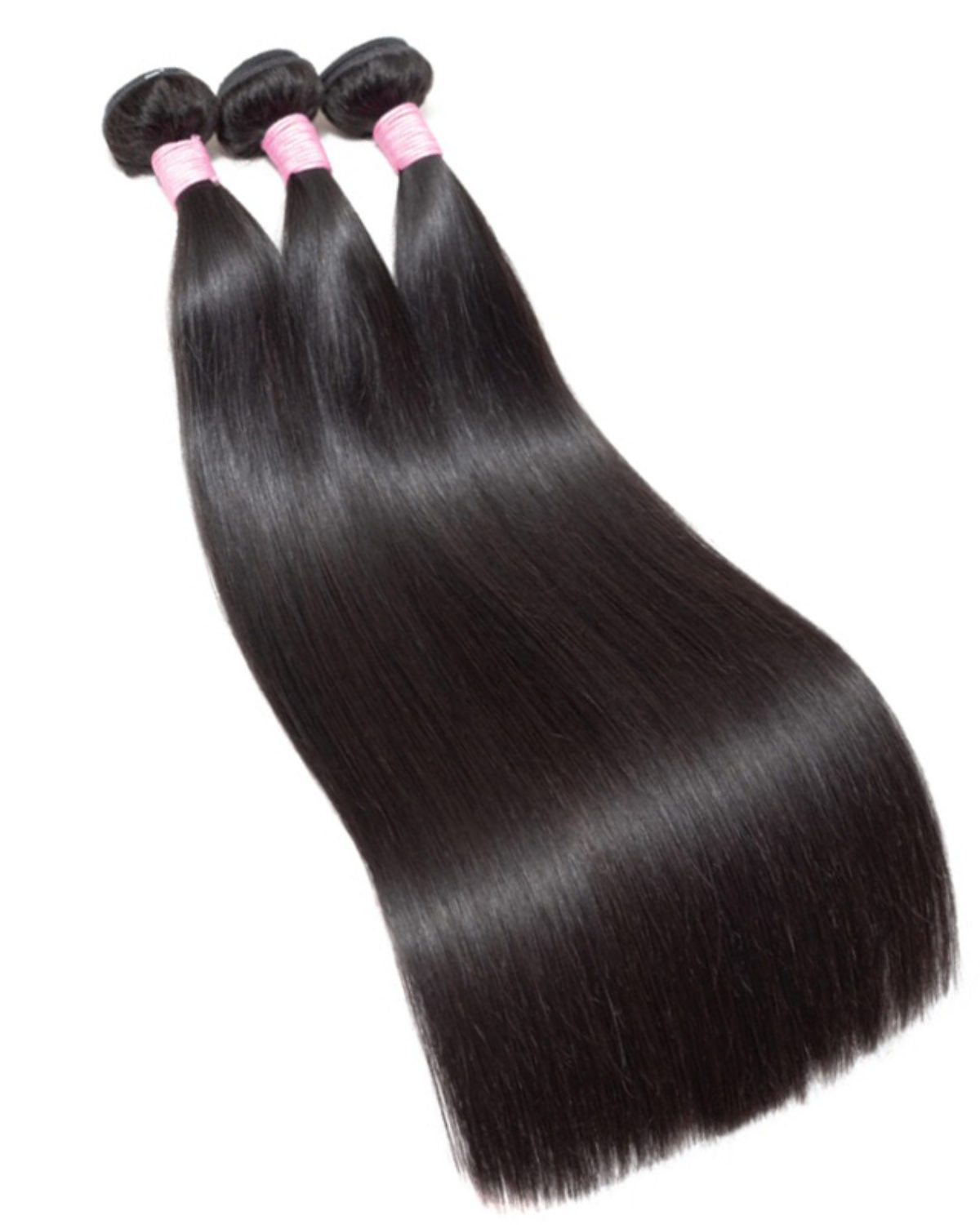straight-virgin-hair-bundle
